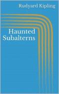 ebook: Haunted Subalterns