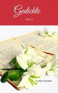eBook: Gedichte