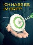 eBook: Ich habe es im Griff!