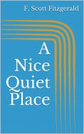 eBook: A Nice Quiet Place