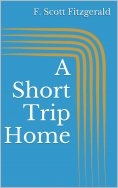 eBook: A Short Trip Home