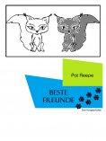 eBook: Beste Freunde