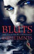 eBook: Blutsgeheimnis
