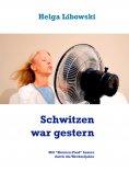 ebook: Schwitzen war gestern
