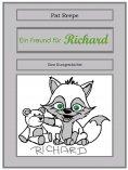 eBook: Ein Freund für Richard