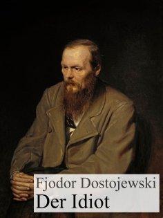 eBook: Der Idiot