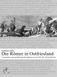 eBook: Die Römer in Ostfriesland