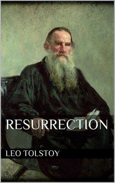 eBook: Resurrection
