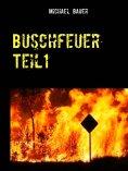 ebook: Buschfeuer