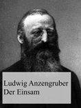 ebook: Der Einsam