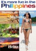 eBook: Discover die Philippinen