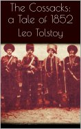 ebook: The Cossacks: A Tale of 1852