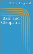 eBook: Basil and Cleopatra