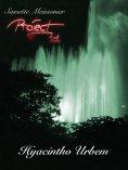 eBook: Hyacintho Urbem