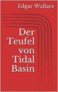 ebook: Der Teufel von Tidal Basin