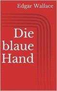 eBook: Die blaue Hand