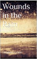 eBook: Wounds in the Rain