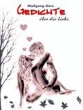 eBook: Gedichte über die Liebe