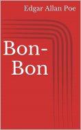 eBook: Bon-Bon