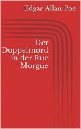 eBook: Der Doppelmord in der Rue Morgue