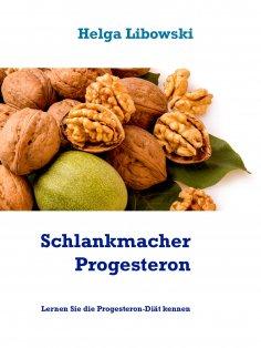 ebook: Schlankmacher Progesteron