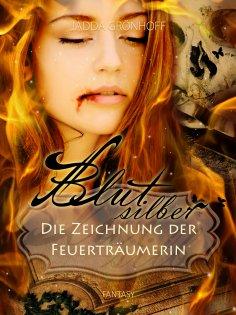 eBook: Blutsilber