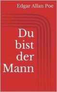 eBook: Du bist der Mann