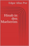 eBook: Hinab in den Maelström