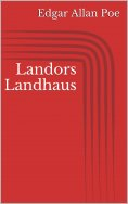 ebook: Landors Landhaus