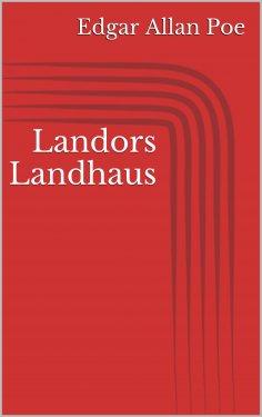 eBook: Landors Landhaus