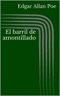 eBook: El barril de amontillado
