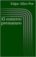 ebook: El entierro prematuro