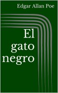 eBook: El gato negro