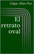 eBook: El retrato oval