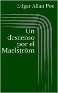 ebook: Un descenso por el Maelström