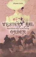 eBook: Western Mail Order