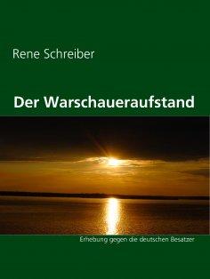 eBook: Der Warschaueraufstand