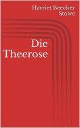 eBook: Die Theerose