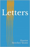 ebook: Letters