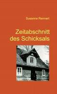 eBook: Zeitabschnitt des Schicksals (Leseprobe)