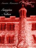 eBook: Sangius Nubes