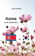 eBook: Korea im 20. Jahrundert