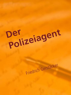 eBook: Der Polizeiagent