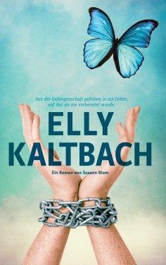 eBook: Elly Kaltbach