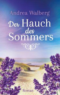 eBook: Der Hauch des Sommers