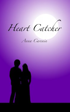 eBook: Heart Catcher