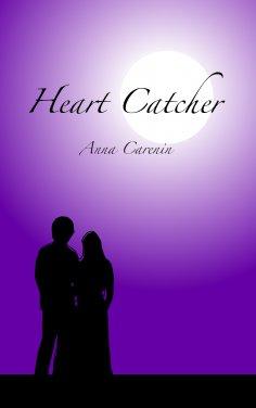 ebook: Heart Catcher