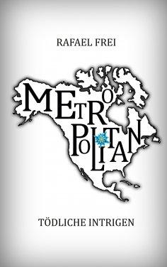 ebook: Metropolitan