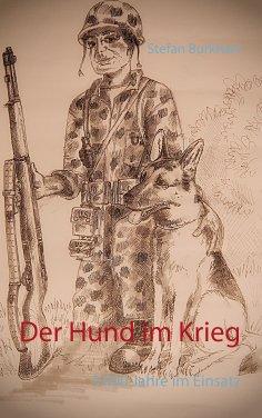 eBook: Der Hund im Krieg