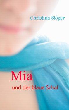 ebook: Mia und der blaue Schal